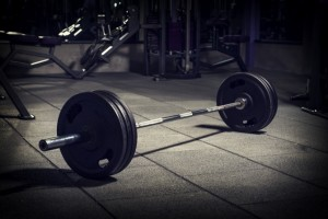 barbell_2