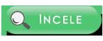 incele buton
