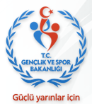tc_genclik_ve_spor_bakanligi