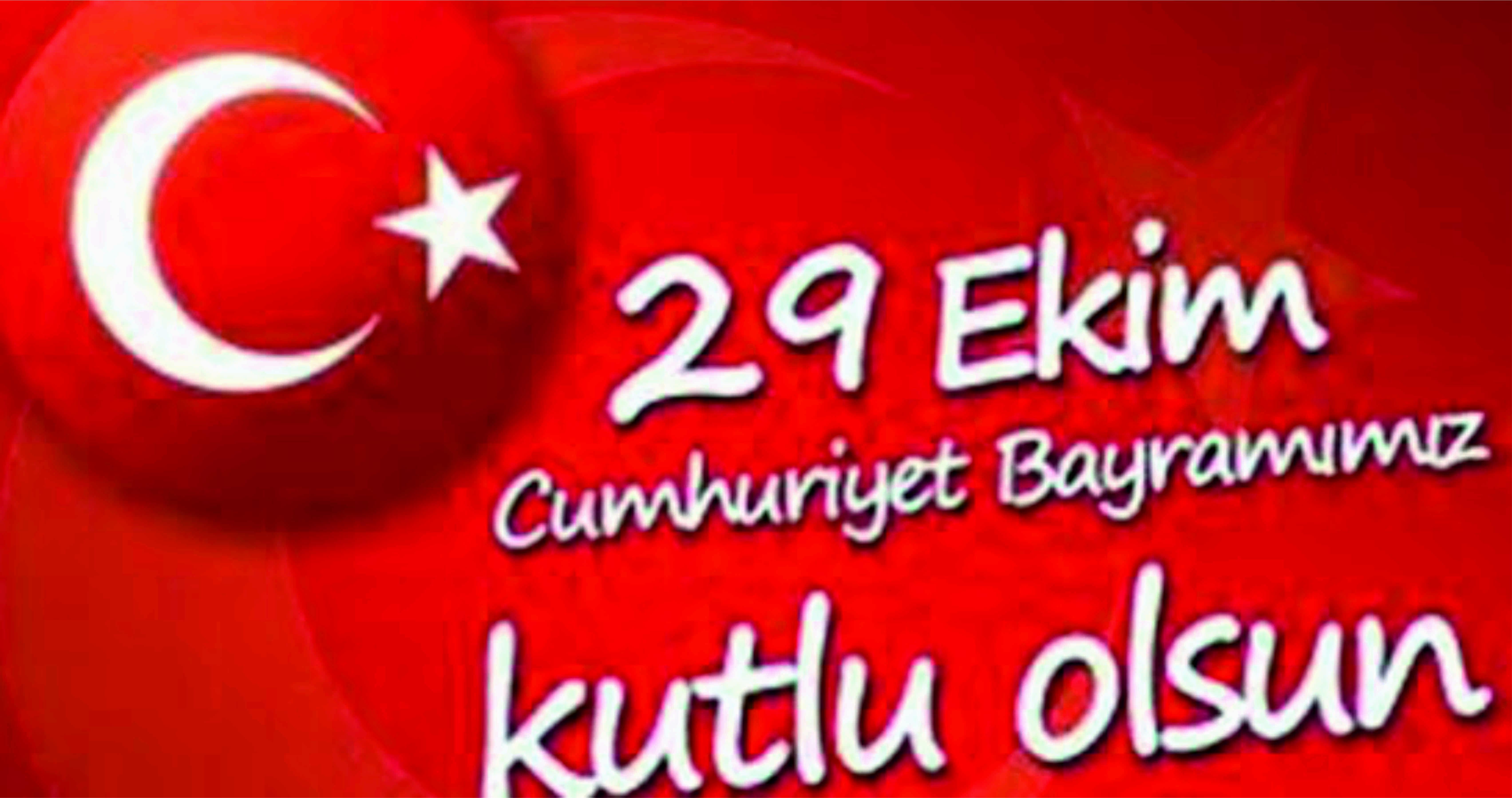 cumhuriyet_bayrami_kutlamalari_turkiye_29_ekim_cumhuriyet_bayrami_h2458