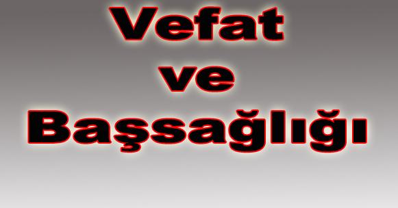 vefat1