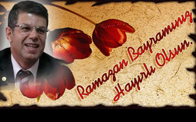 bayram1