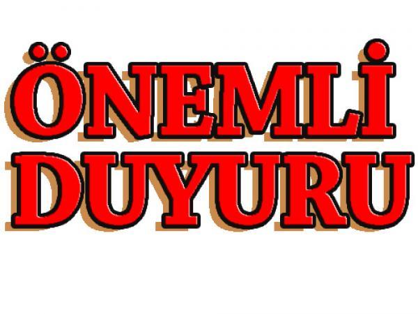 onemli_duyuru_13082185721