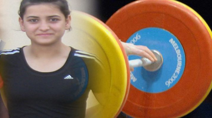 weightlifting_1088840