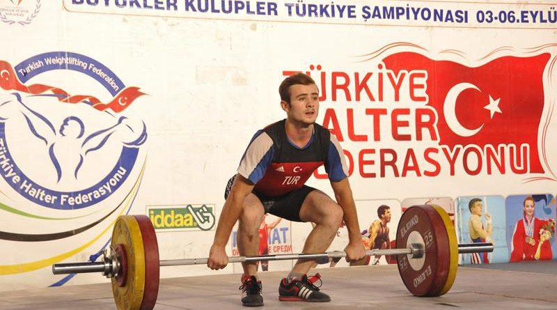 buyukler_turk_(8)