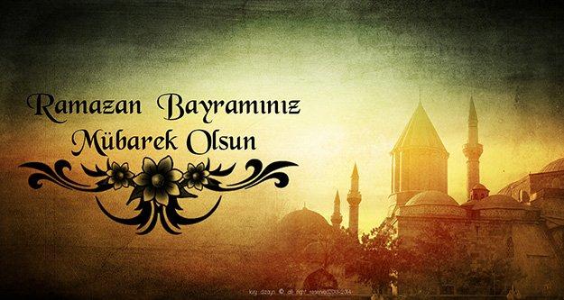 ramazan_bayrami_mesajlari_h12506_9d5df