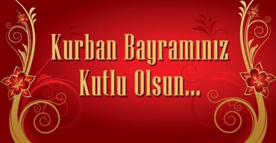 kurban_bayraminiz_kutlu_olsun_h7930