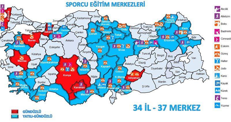 sem-harita-son-hali