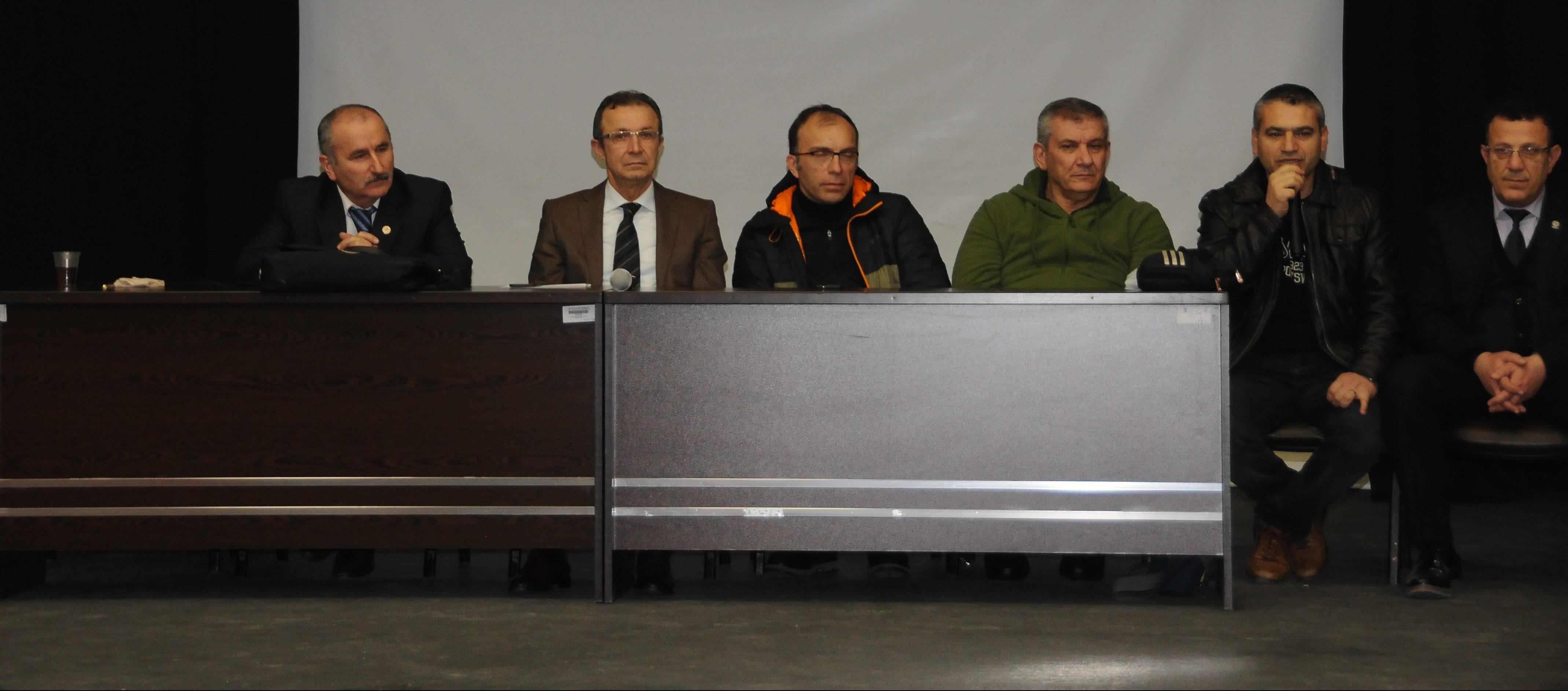 Federasyonumuz 2019 yılı faaliyetlerinden olan Naim Süleymanoğlu Büyükler Kulüpler Türkiye Halter Şampiyonası Denizli Hasan Güngör  Spor Salonunda başladı.