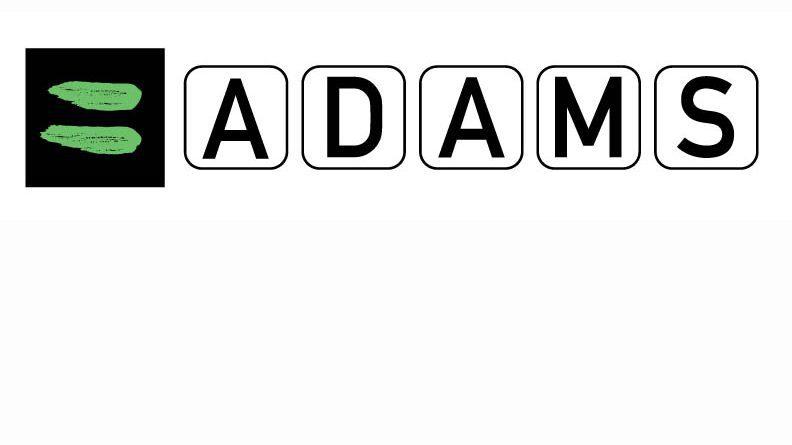 adams-e1554107594905-792x445