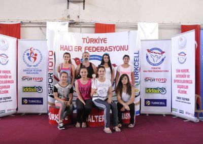 buyukler_turk_(11)