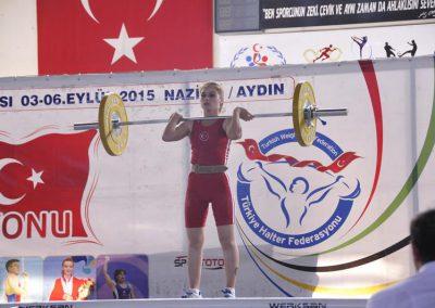buyukler_turk_(17)