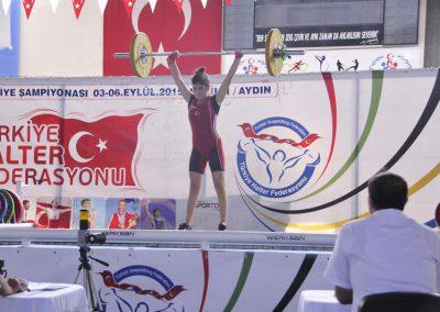 buyukler_turk_(18)