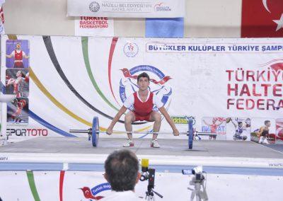 buyukler_turk_(20)