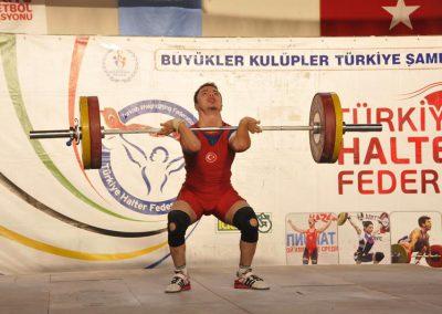 buyukler_turk_(7)