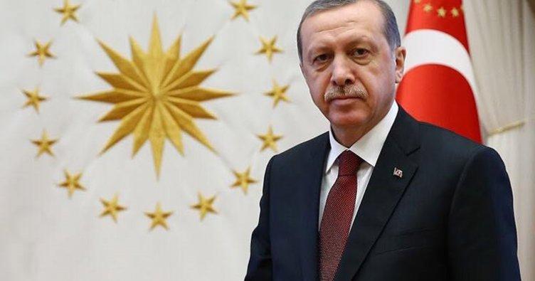 752x395-cumhurbaskani-erdogandan-kktc-cumhurbaskani-akinciya-mesaj-1500547091124