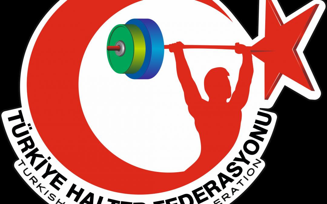 Konya 2021 İslami Dayanışma Oyunları'na son 1 yıl!