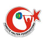 Türkiye Halter Federasyonu Halter Spor Salonları ile ilgili bir duyuru