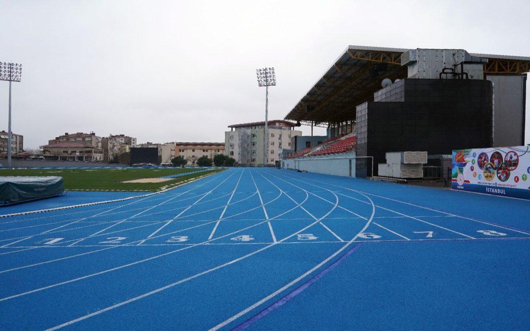 Dünya Sağlık Örgütü Spor Etkinliği Düzenlerken Dikkat Edilmesi Gerekenleri Açıkladı