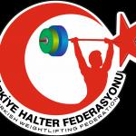"""Türkiye Halter Federasyonu Başkanı Taşpınar: """"Teknik kurul görevine devam ediyor"""""""